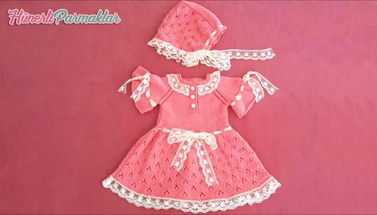 Amigurumi Bebek Elbise Yapımı, Amigurumi örgü bebek | 438x769
