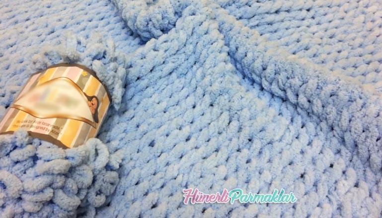 Bebek Dirsek Yapılışı Örgü Oyuncak Amigurumi , Canım Anne @Canım ... | 438x769