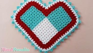 Kolay Kalp Lif Modeli Yapılışı