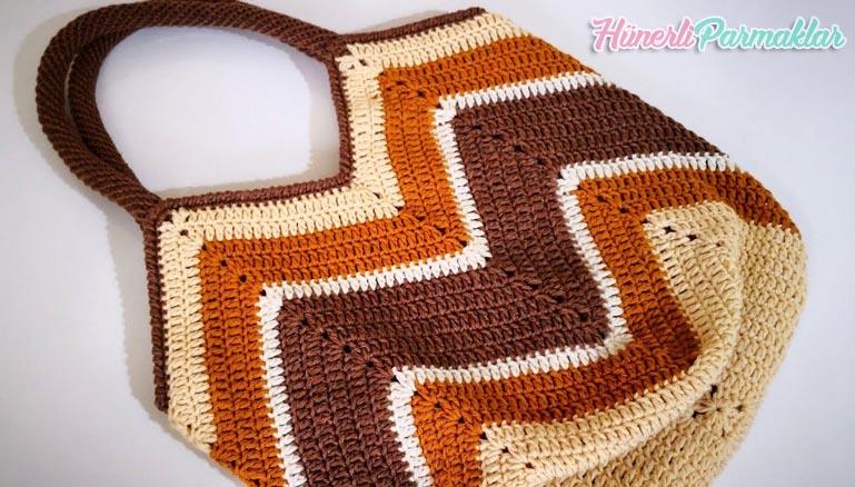 Ravelry: Amigurumi Lale Yapımı pattern by Hatice Karatosun | 438x769