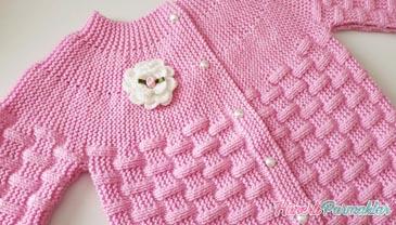 Amigurumi Süslü Kız Bebek Yapımı SON BÖLÜM - YouTube | 208x365